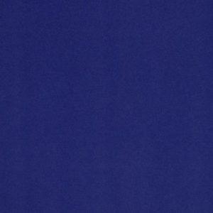 Salsa blue fonce 1380