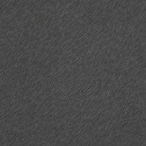Salsa gris fonce 1896