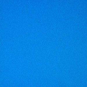Salsa bleu cl 1969
