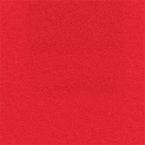 Expocolor tomato 9662