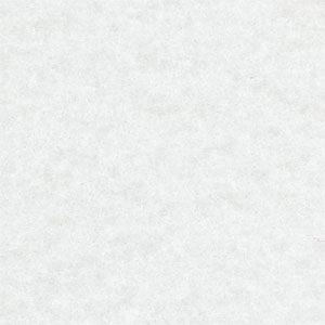 Expostyle white 0950