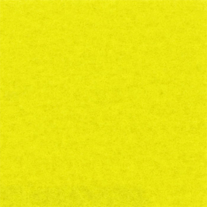 Expocolor yellow 9213