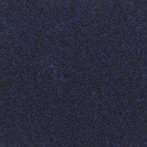 Texway ecplise blue 1534