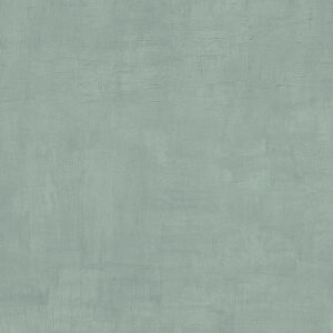 Vinyl Wood & Concrete light grey 1005