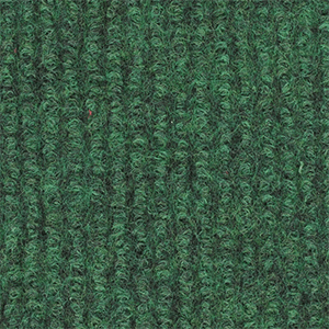 Expoline Kiwi 0031